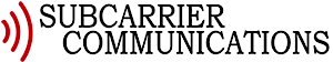 Subcarrier Communications's Company logo