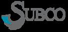Subco's Company logo