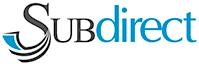 Subdirect's Company logo