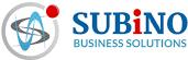 Subino's Company logo