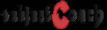 Subjectcoach's Company logo
