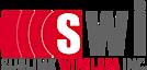 Sublime Wireless's Company logo