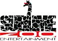 Sublime Zoo's Company logo