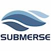 Submerse's Company logo