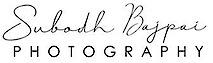 Subodhbajpaiphotography's Company logo