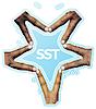 Subsen Technologys's Company logo