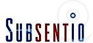 Subsentio's Company logo