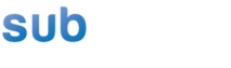 Substruct Marketing's Company logo