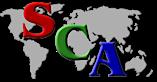 Subsurface Consultants & Associates's Company logo