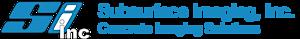 Concreteinspectors's Company logo