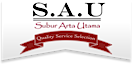 Subur Arta Utama's Company logo