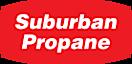 Suburban Propane's Company logo