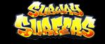 Subway Surfers Hack And Cheats's Company logo