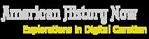 Free Coins's Company logo