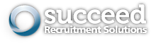 Succeed Recruitment Solutions's Company logo