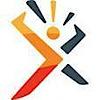 Successcomputerconsulting's Company logo