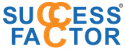 Success Factor's Company logo