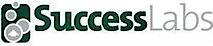 Success Labs's Company logo