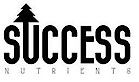 Success Nutrients's Company logo