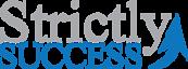 Strictlysuccess's Company logo