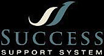 Success Support System's Company logo
