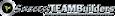 Prime Genesis's Competitor - Matthewdlouhy logo