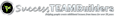 Prime Genesis's Competitor - Amandadlouhy logo