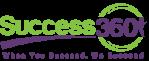 Success360i's Company logo