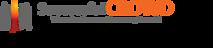 Successful Crowd's Company logo