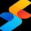 Successivetech's Company logo