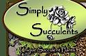Simplysucculents's Company logo