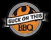 Suck On This Bbq's Company logo