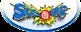 Not Just Fudge's Competitor - Suckerscandyco logo