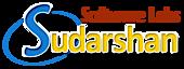 Sudarshan Software Labs's Company logo