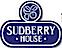 Dan Binford And Associates's Competitor - Sudberry logo