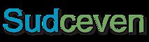Sudceven's Company logo