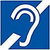 Sudden Hearing Loss's Company logo