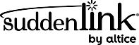 Suddenlink's Company logo