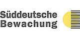 Suddeutschen Bewachung's Company logo