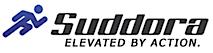 Suddora's Company logo