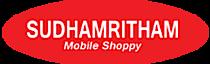 Sudhamritham Mobile Shoppy's Company logo