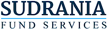 Sudrania's Company logo