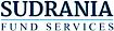Sudrania's company profile
