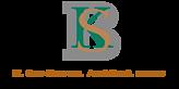 Sue Barrow Architect's Company logo