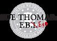 Sue Thomas Dvd's Company logo