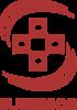 Sueessor's Company logo