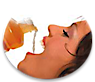 Suero Oral's Company logo