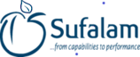 Sufalam Technologies's Company logo