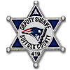 Suffolk County Sheriff's Officers Union's Company logo