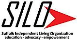 Suffolk Independent Living Organization (Silo)'s Company logo